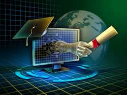 Massive Open Online Courses: Disruptive Innovation for Universities? The Present State and Future Outlook
