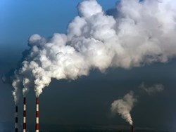 National Plan for Greenhouse Gas Mitigation