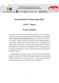 ENG report 1 Executive summary.pdf