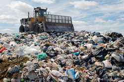 Examination of the level of Landfill Tax in Israel