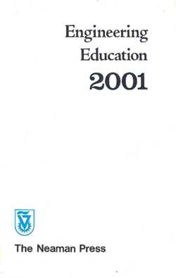 Engineering Education 2001
