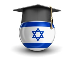 Absorption of Senior Israeli and Foreign Researchers in Israeli Universities