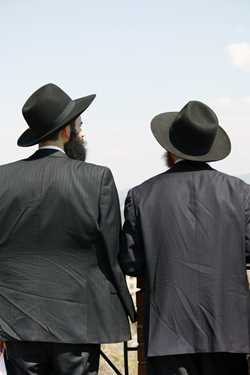 Higher education in the Haredi public: Positions and barriers