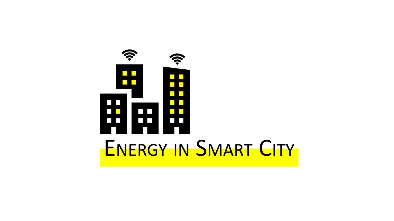 Energy Forum 48:Energy in smart city
