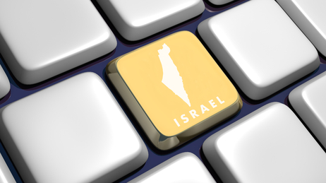 The Academic Resources of the Israeli High-Tech Industry