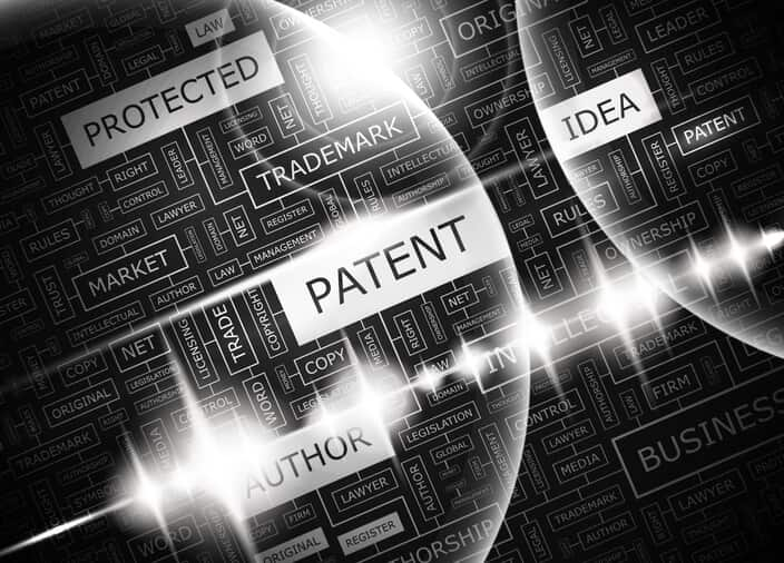 Innovation of Foreign R&D Centers in Israel: Evidence from Patent and Firm Level Data