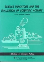 Science Indicators and the Evaluation of Scientific Activity