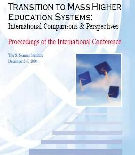 Proceedings of the International Conference: